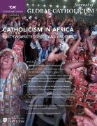Volume 2, Issue 1 | African Catholicism: Retrospect and Prospect