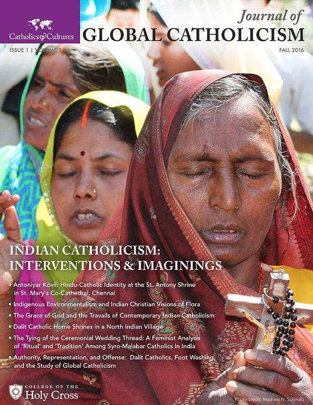thesis on inculturation Inculturación, o inculturización, es un término que, principalmente en la iglesia católica, significa la armonización del cristianismo con las culturas de los.