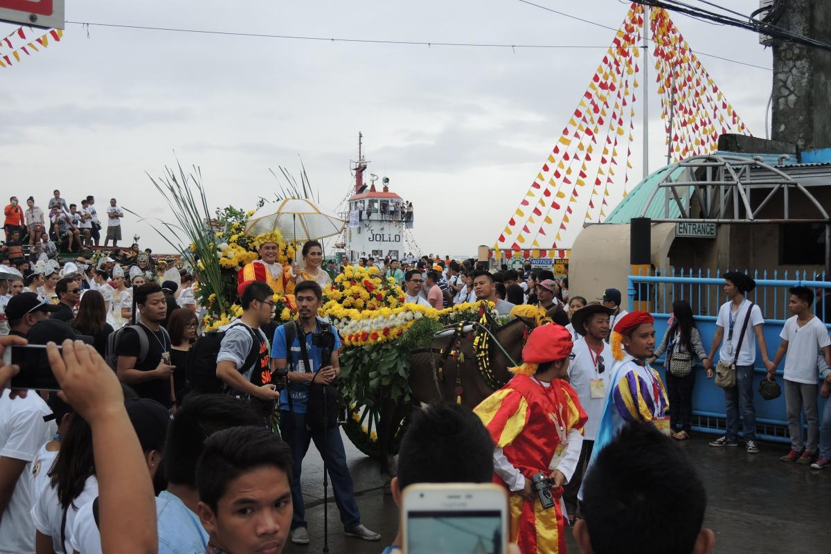 Cebuano people - Wikipedia