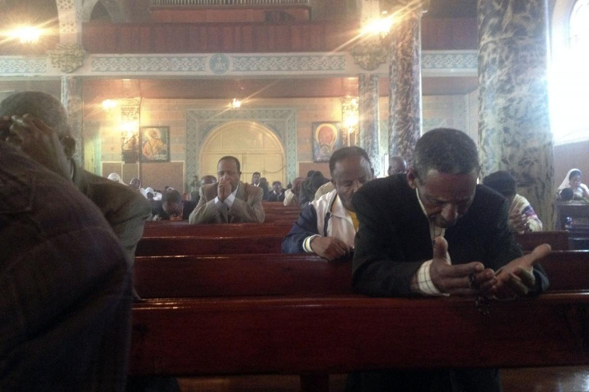 addis catholic single men Helping single catholic women find  good unmarried men are hard  it is a great means in the interim to help single catholic women survive and thrive with.