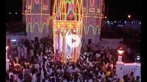 Vailankanni Matha Songs-Amma mariye saranam-2